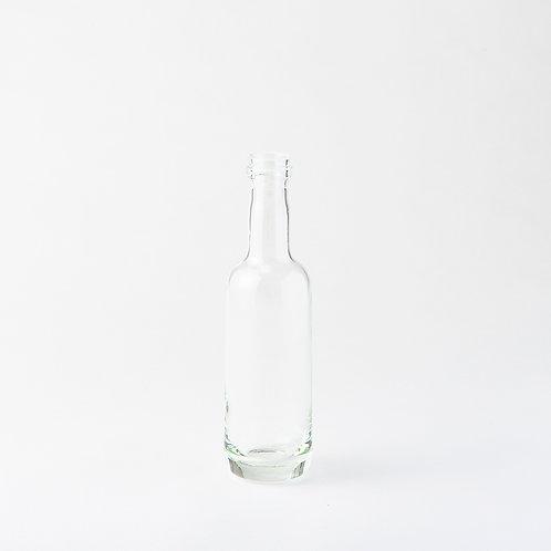 D.Bottle S クリア