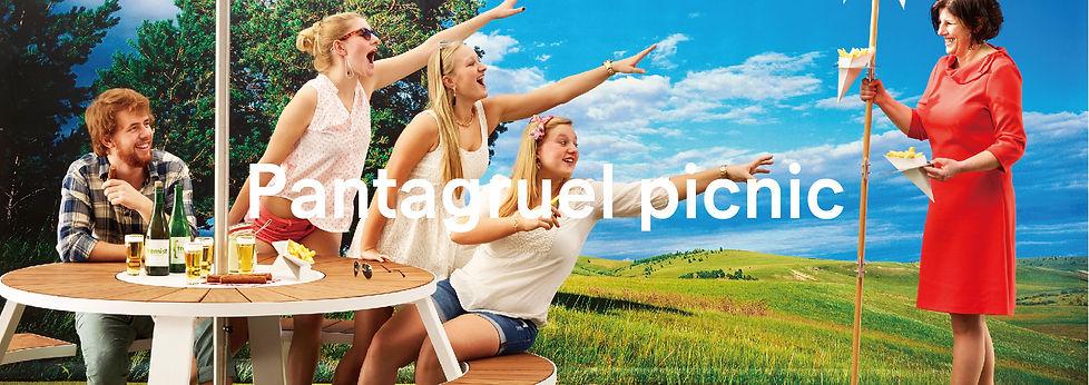 extremis_pantagruel_picnic_バナー.jpg