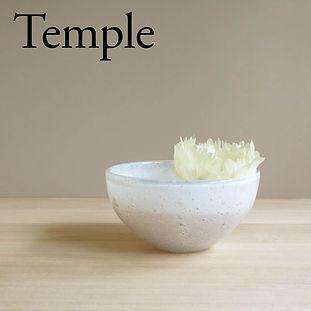 Henry正方形_temple.jpg