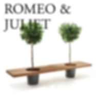 extremis ROMEO&JULIET.jpg