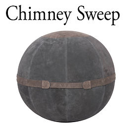 CASINI_Chimney Sweep.jpg