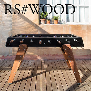 RS_RSWOOD.jpg