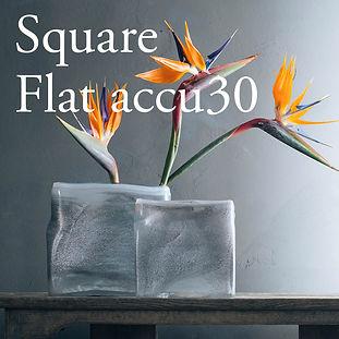 Henry正方形_square_flataccu30.jpg