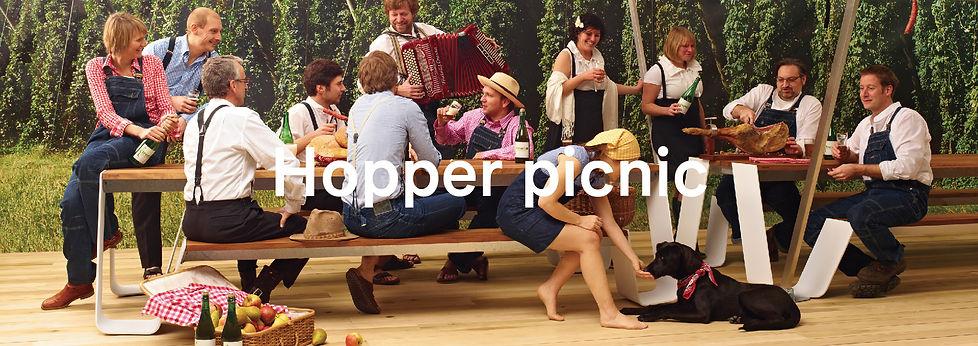 extremis_hopper_picnic_バナー.jpg