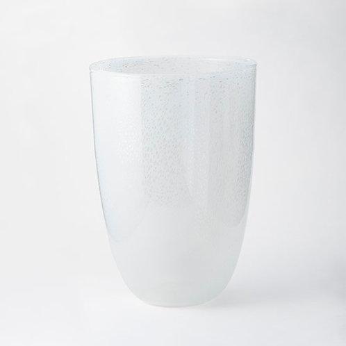 Corfu XL ホワイトベル