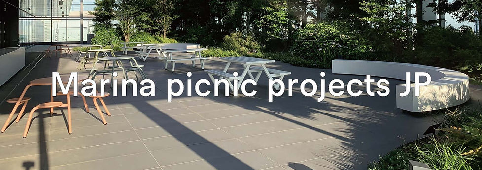 extremis_Marina_picnic_PJバナー.jpg