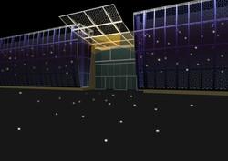 09_5_08_APV_AlManara_EntranceOption3.jpg