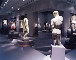 walter-gallery-greek2 copy.jpg