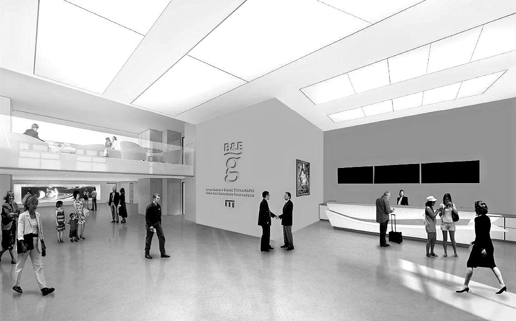B & G mUSEUM_ LIGHTING_ FARAH BARNES_ AP