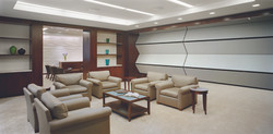 9001 FGIC_Waiting Area Wall Closing-1.jpg