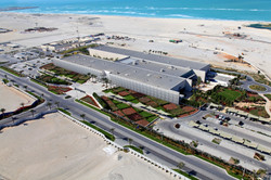 29-Saadiyat Al-Manarat-03 March 2011.JPG