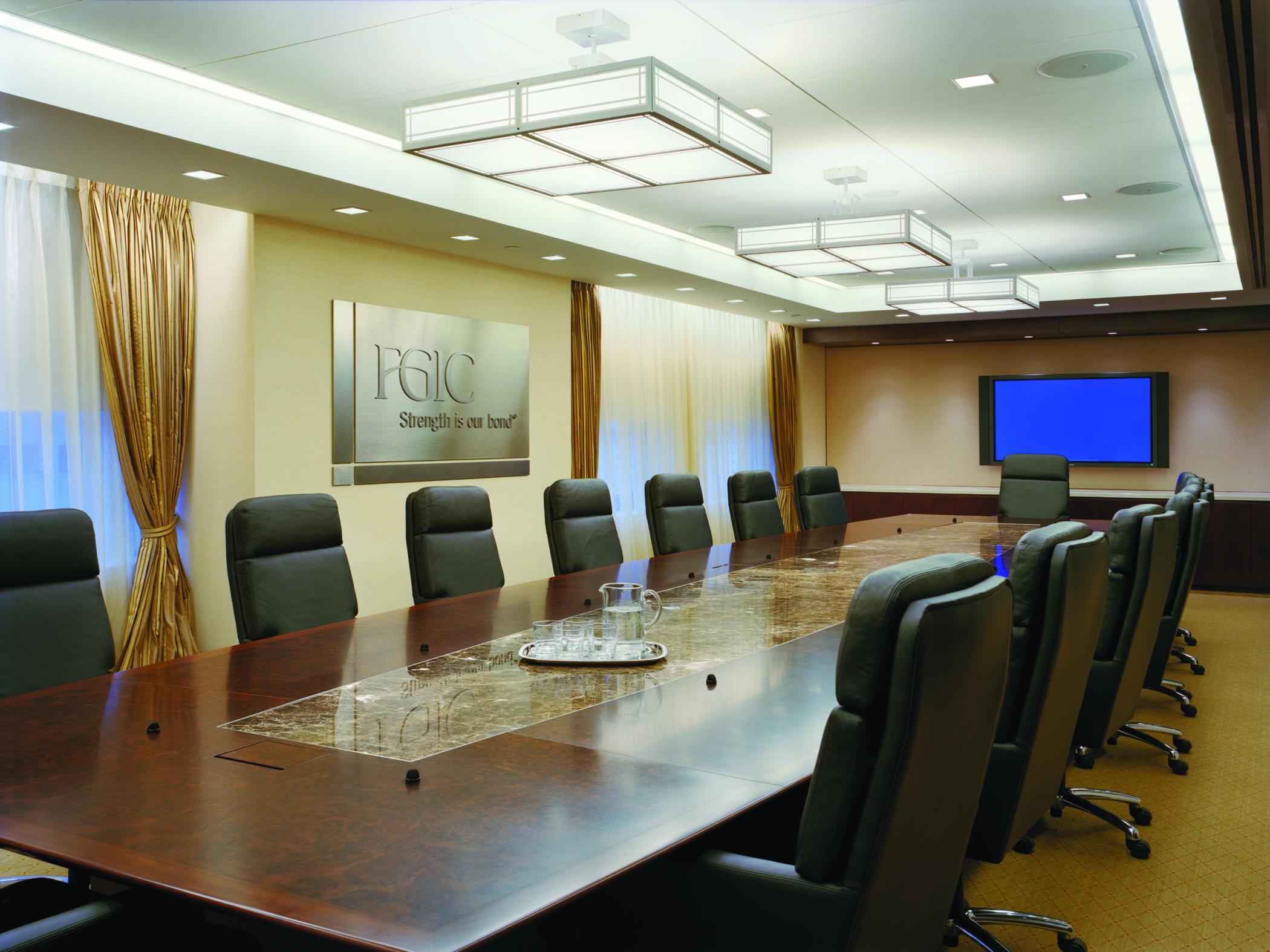 9008 FGIC_Conference Room-1.jpg