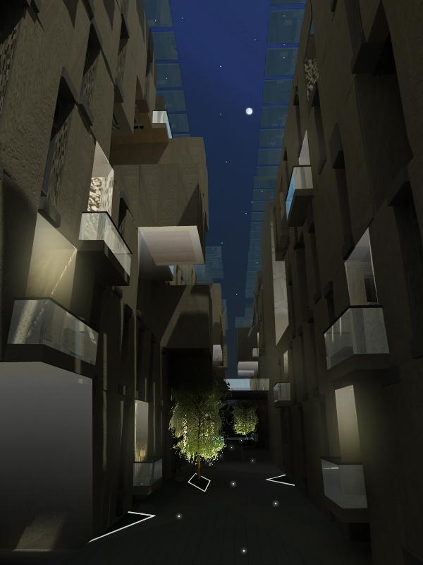 09_12_15_APV_Masdar_J16andJ17_Exterior3.jpg
