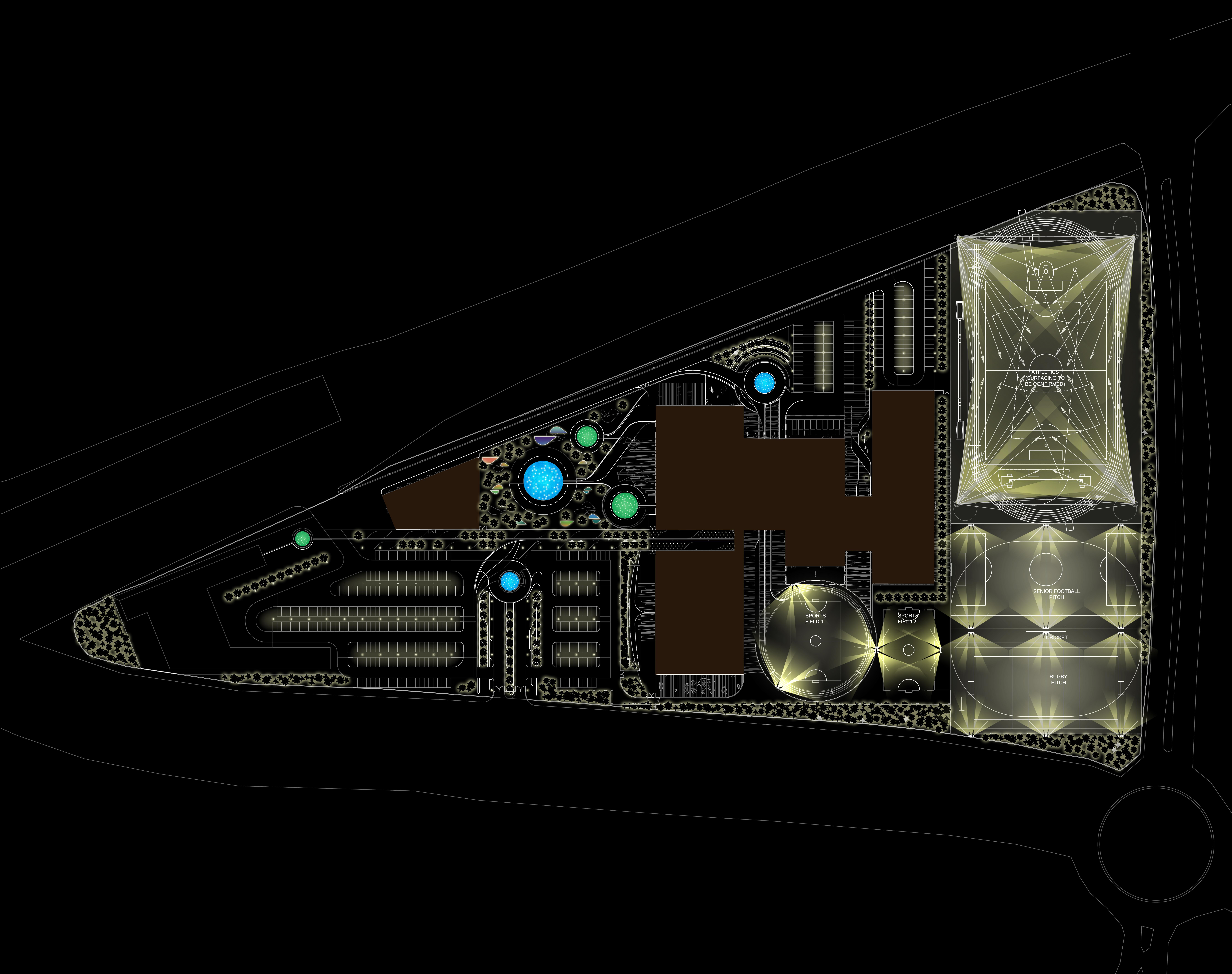 15_02_02_GEMS_APV_LANDSCAPE_rendering.jpg