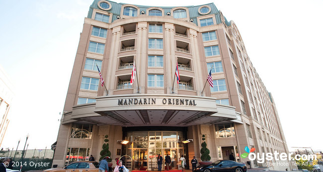 entrance-mandarin-oriental-washington-dc-v626263-w650.jpg