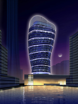 Crystal Tower 06.jpg
