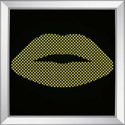 New York yellow - Copy