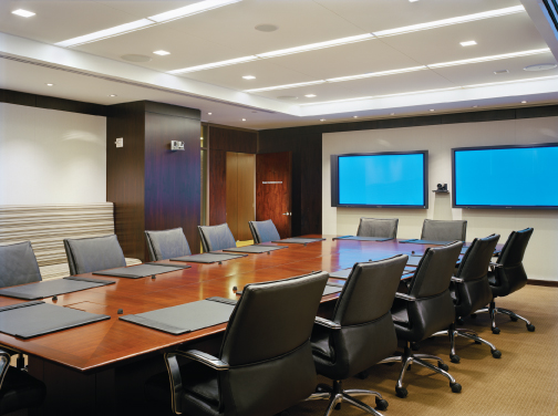 9009 FGIC_Conference Room-1.jpg
