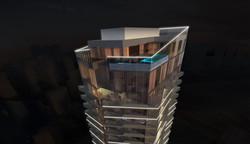 14_09_11_Building-Top-1a.jpg
