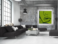 16_05_03_ _livingroo modern large face green yellow