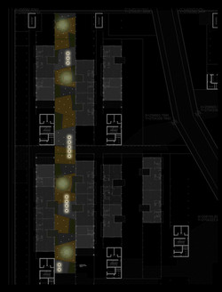 09_12_21_APV_Masdar_J16andJ17_Landscape2_LEDspotsRandom.jpg