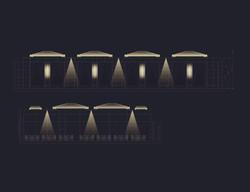 10_09_28-APV1014-Ballroom-LD-RCP-XXX-Elavation.jpg