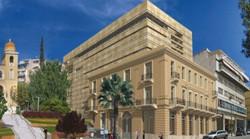 New Goulandris Museum