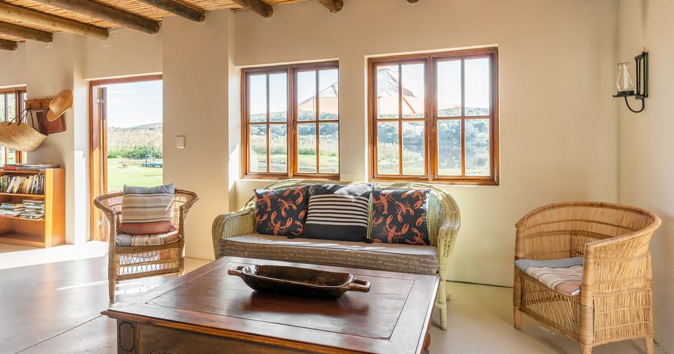 Tides River Lodge13.jpg