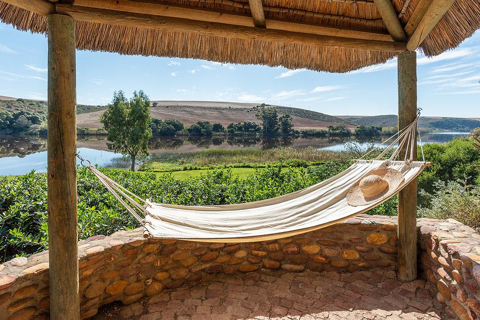 Tides River Lodge02.jpg