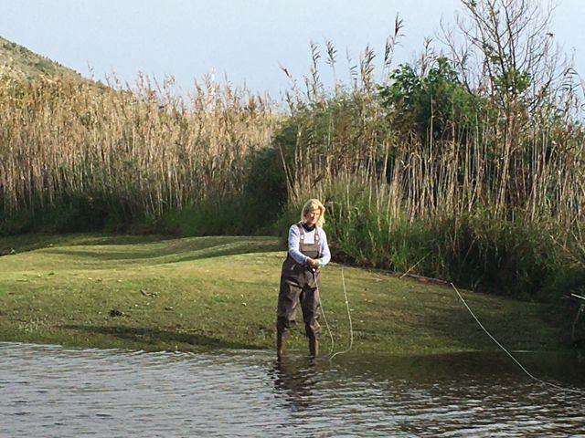 Fly fishing 3.jpg