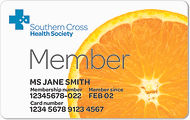 Member Card Jane_45904.jpg