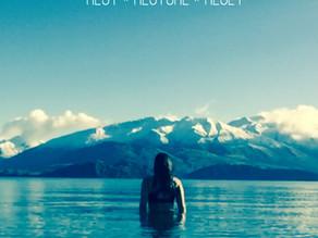 Rest • Restore • Reset