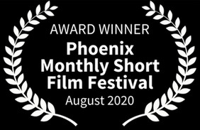 Phoenix MSFF