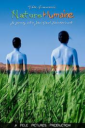 Human Nature Poster 5.002.jpeg