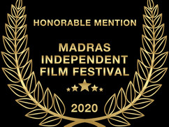 Madras Honorable