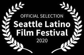 Seattle Latino