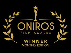Oniros Winner