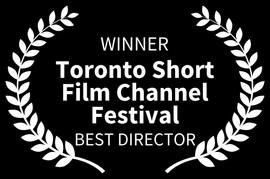 Toronto SFCF