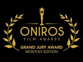 Oniros Grand Jury