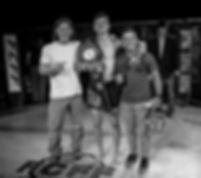 24B48007-_edited.jpg