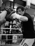 20101116 - Mac Danzig Training 2 500_edi