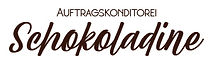 schokoladine-logo-300.jpg