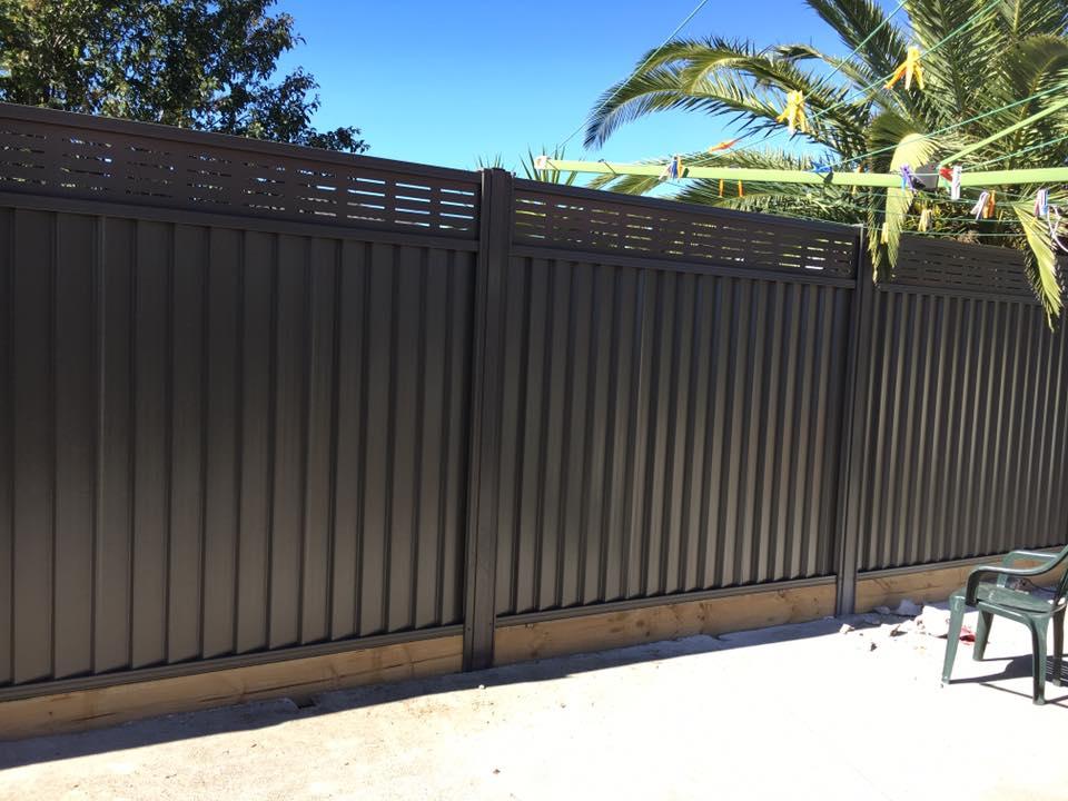 photo fencing (60)