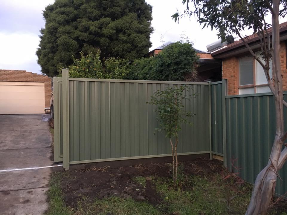 photo fencing (105)