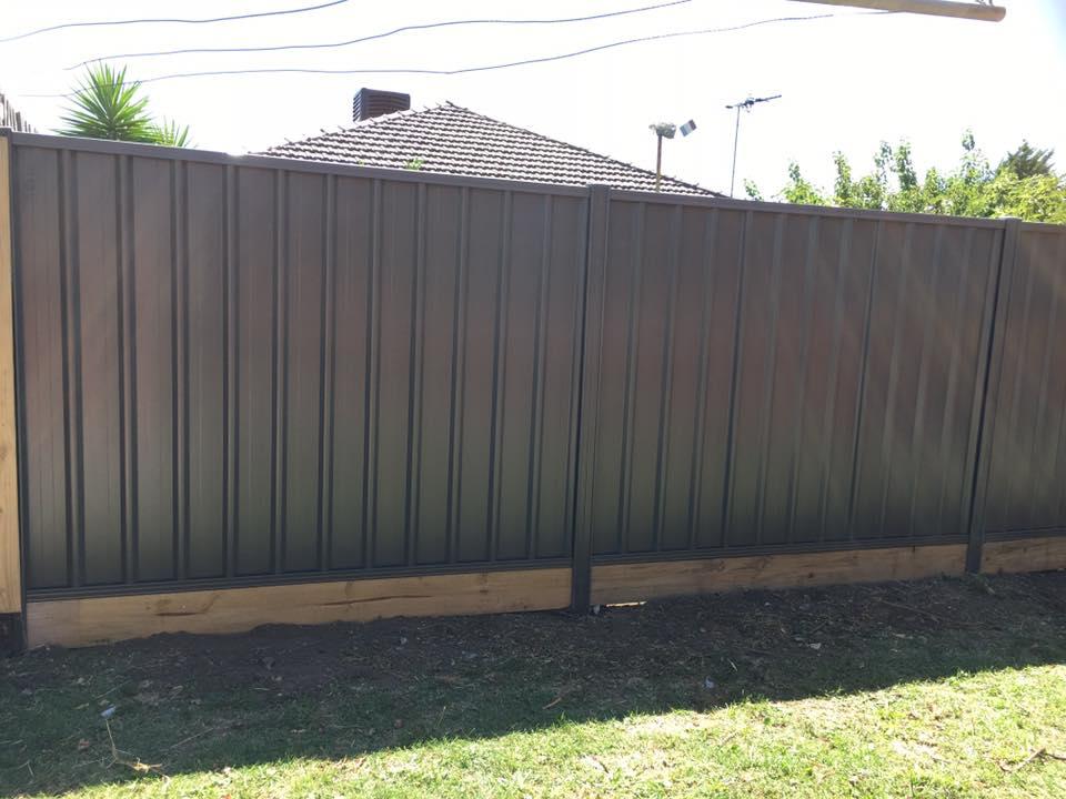 photo fencing (67)