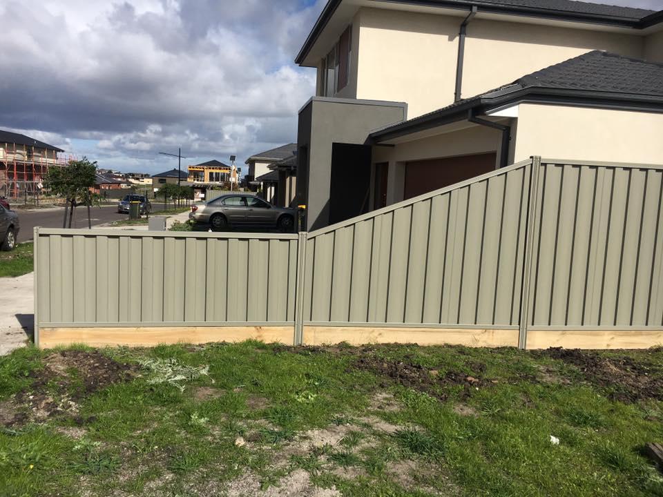 photo fencing (88)