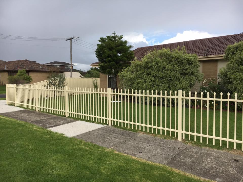 photo fencing (85)