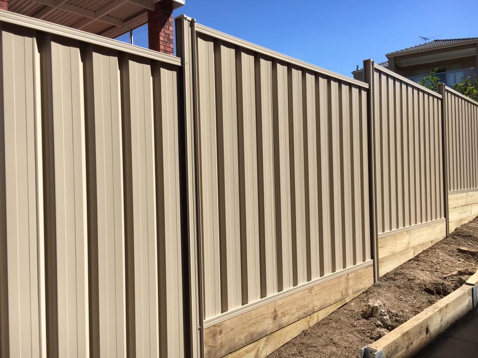 photo fencing (58)