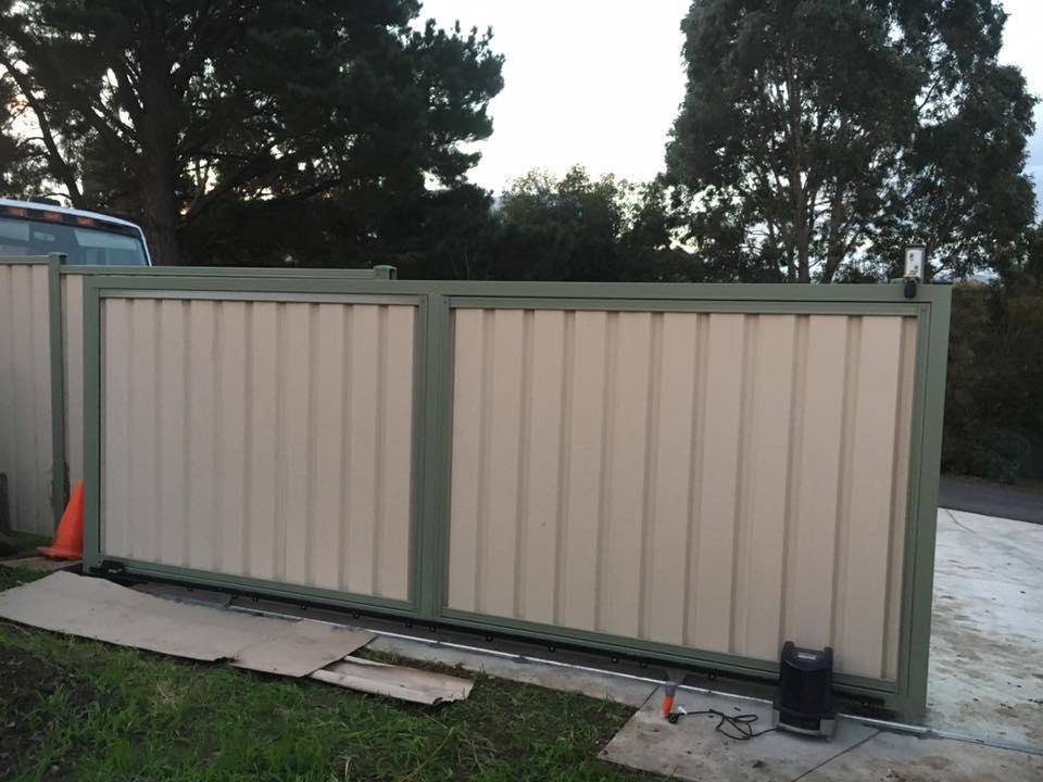 photo fencing (110)