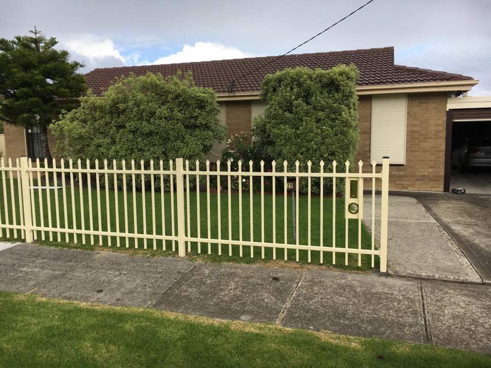 photo fencing (86)